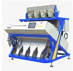 VSEE COLOR CCD RICE SORTER