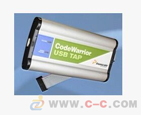 freescale coldfire仿真器CWH UTP CF HE